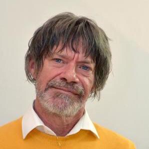 Speaker - Walter Häfner