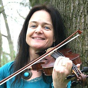 Speaker - Birgit Reimer