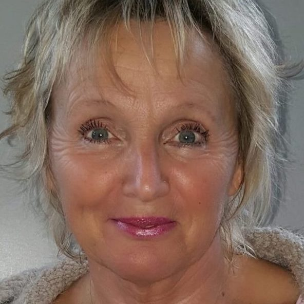 Speaker - Renate Baumeister
