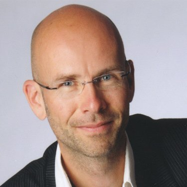 Speaker - Mitsch Kohn