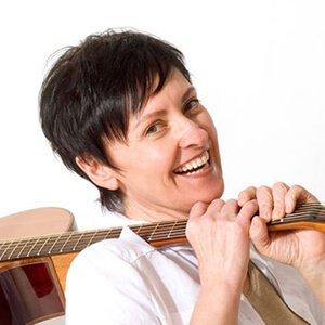 Speaker - Maya Maria Tilg