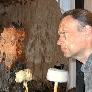 Speaker - Martin Bläse
