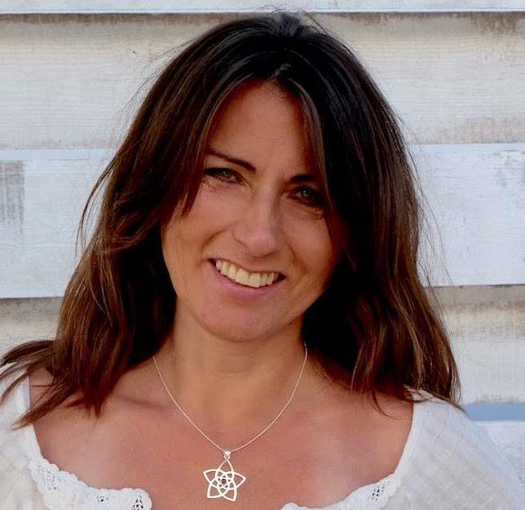 Speaker - Sumann Simone Grunert