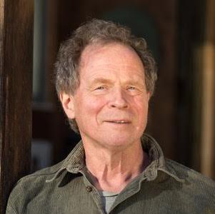 Speaker - Reinhard Winkler